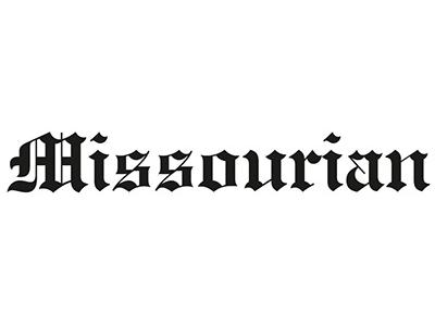 Washington Missourian