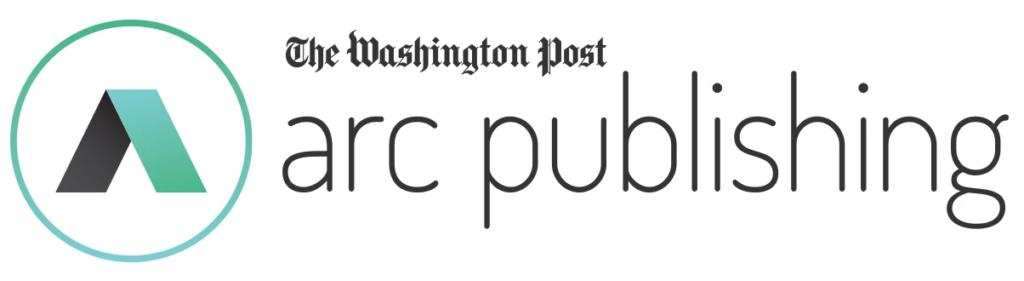 The Washington Post: Arc Publishing