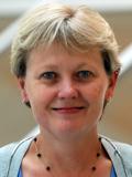 Janet Coats