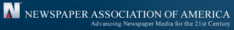 Newspaper Association of America | Advancing Newspaper Media for the 21st Century