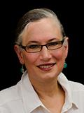 Marie Tessier