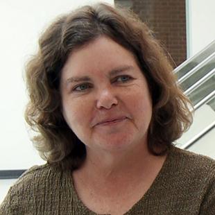 Michele McLellan