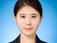Jiwon Choi
