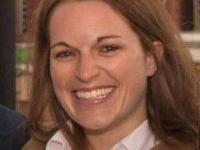 Hanna Soltys