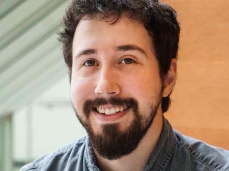 Mark Ossolinski